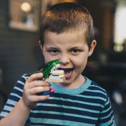 dentistabuoncristiani-san-vincenzo-clienti-bambini